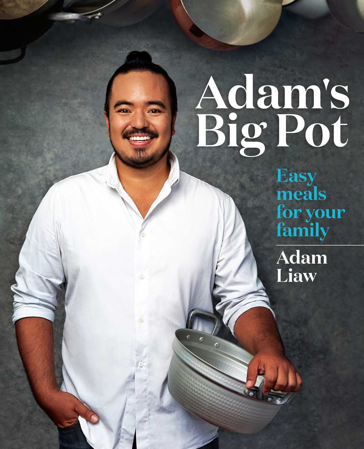 Adam's-Big-Pot-Cover-(Low-Res-Web)